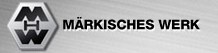 Markisches Logo